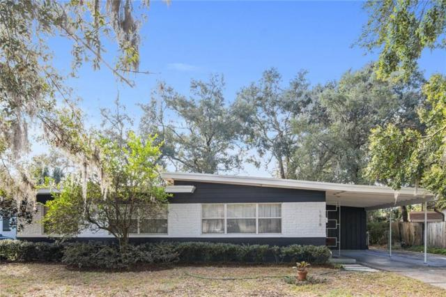 1918 Loch Berry Road, Winter Park, FL 32792 (MLS #O5757973) :: Mark and Joni Coulter | Better Homes and Gardens