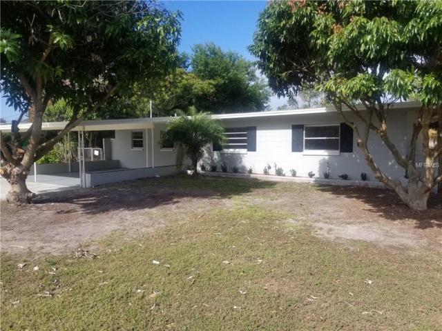 821 Alfred Drive, Orlando, FL 32810 (MLS #O5758063) :: Premium Properties Real Estate Services