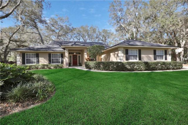 528 Webster Street, Lake Mary, FL 32746 (MLS #O5758096) :: KELLER WILLIAMS CLASSIC VI