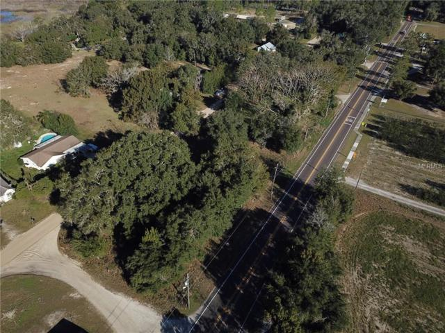 Sr 19, Altoona, FL 32702 (MLS #O5758171) :: The Duncan Duo Team