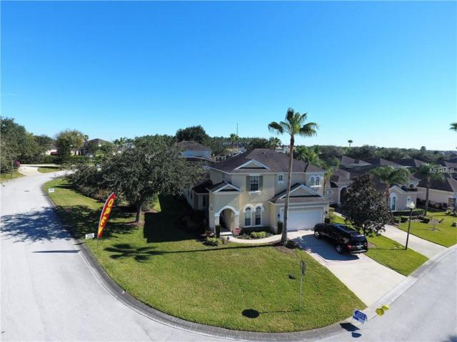Address Not Published, Davenport, FL 33897 (MLS #O5758176) :: Homepride Realty Services