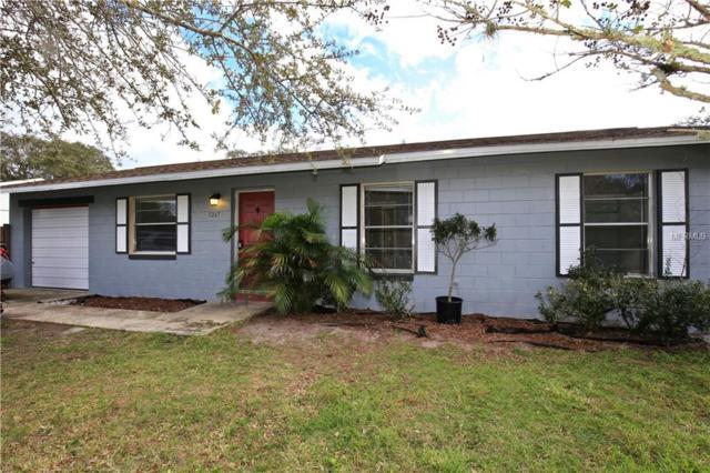 1267 E Harrison Street, Oviedo, FL 32765 (MLS #O5758192) :: Bustamante Real Estate