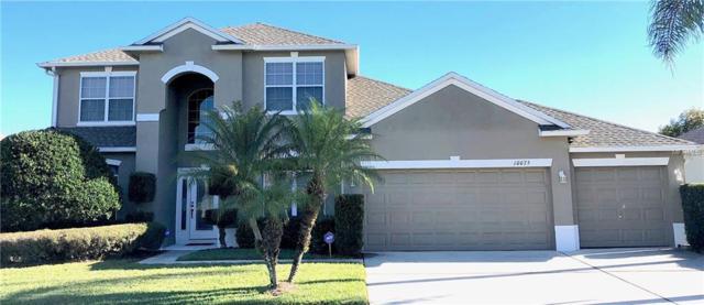 10075 Hart Branch Circle, Orlando, FL 32832 (MLS #O5758551) :: The Light Team