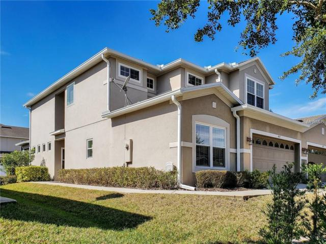 487 Canyon Stone Circle, Lake Mary, FL 32746 (MLS #O5759303) :: Premium Properties Real Estate Services