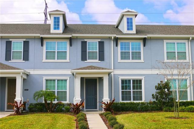 15465 Honeybell Drive, Winter Garden, FL 34787 (MLS #O5760077) :: Lovitch Realty Group, LLC
