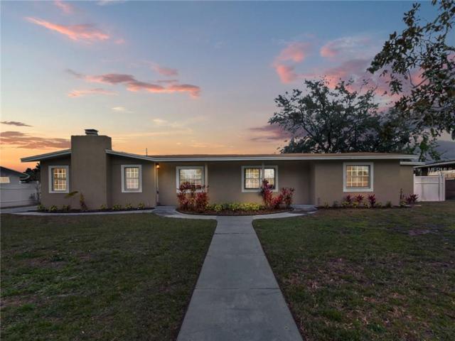 1005 Marabon Avenue, Orlando, FL 32806 (MLS #O5760405) :: Premium Properties Real Estate Services