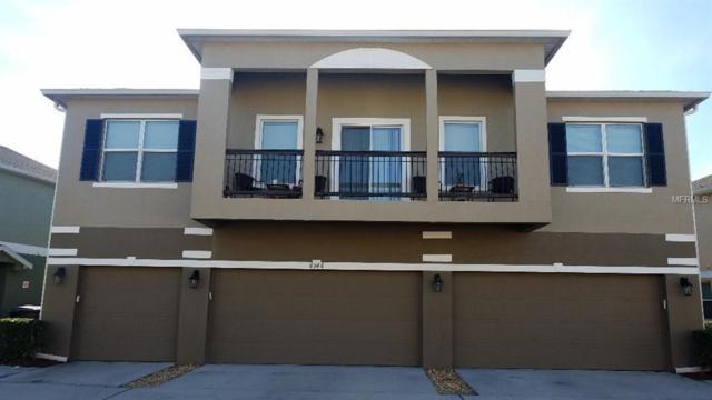 6546 S Goldenrod Road A, Orlando, FL 32822 (MLS #O5761027) :: Premium Properties Real Estate Services
