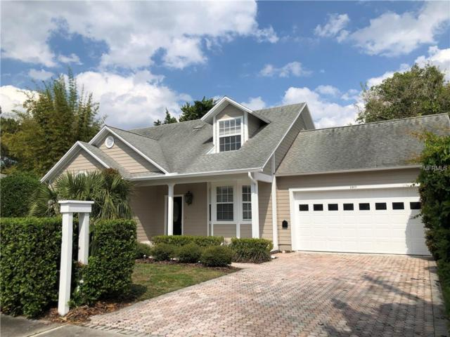 2317 Reading Drive, Orlando, FL 32804 (MLS #O5761346) :: The Duncan Duo Team
