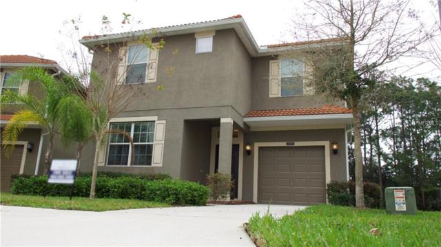 Address Not Published, Kissimmee, FL 34747 (MLS #O5761512) :: RE/MAX Realtec Group