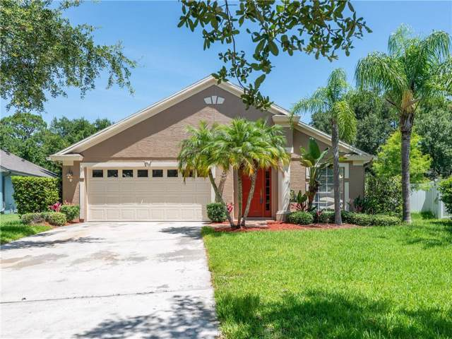 489 Dunoon Street, Ocoee, FL 34761 (MLS #O5761996) :: The Brenda Wade Team