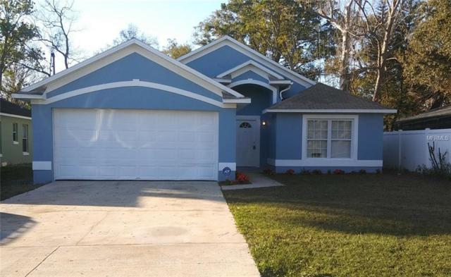 712 19TH Street, Orlando, FL 32805 (MLS #O5762219) :: The Duncan Duo Team