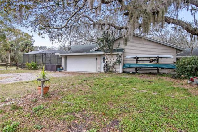 3740 Branton Drive, Oviedo, FL 32765 (MLS #O5762448) :: Premium Properties Real Estate Services