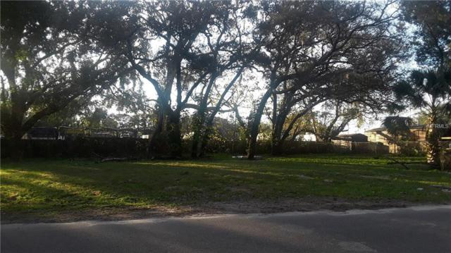 120 Roger Williams Road, Apopka, FL 32703 (MLS #O5762533) :: Griffin Group