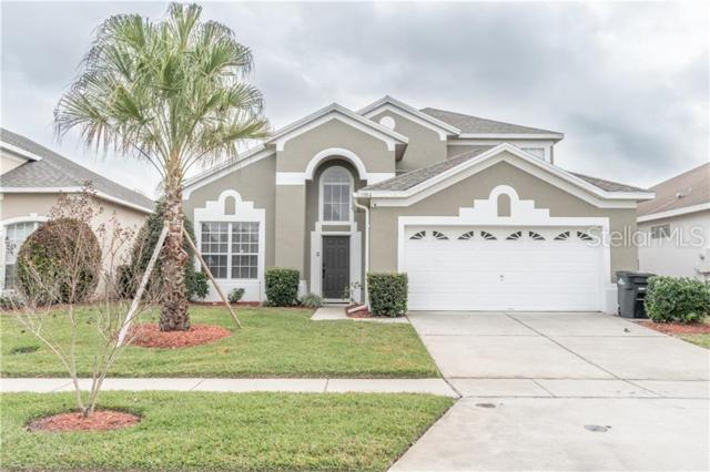 8014 King Palm Circle, Kissimmee, FL 34747 (MLS #O5762563) :: The Brenda Wade Team