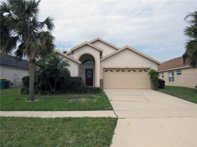 2585 Oneida Loop, Kissimmee, FL 34747 (MLS #O5762583) :: Bridge Realty Group