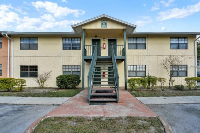 12401 Hibiscus Oak Place #202, Tampa, FL 33612 (MLS #O5762830) :: Mark and Joni Coulter | Better Homes and Gardens