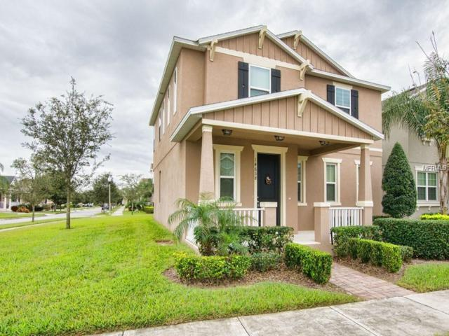 14638 Bahama Swallow Boulevard, Winter Garden, FL 34787 (MLS #O5763201) :: Bustamante Real Estate