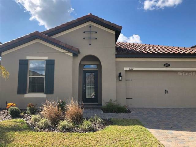 4172 Prima Lago Circle, Lakeland, FL 33810 (MLS #O5763280) :: Griffin Group