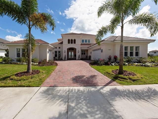 12180 Montalcino Circle, Windermere, FL 34786 (MLS #O5763525) :: Bustamante Real Estate