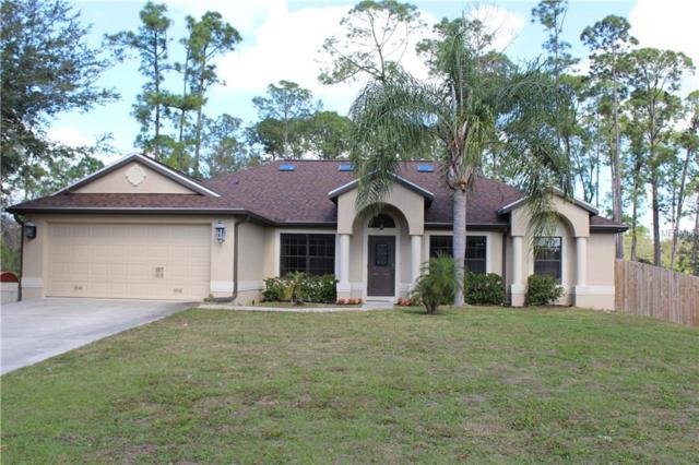 1962 N Merrick Drive, Deltona, FL 32738 (MLS #O5763598) :: Premium Properties Real Estate Services