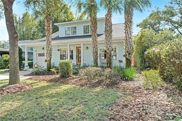 24 W Rosevear Street, Orlando, FL 32804 (MLS #O5764007) :: CENTURY 21 OneBlue