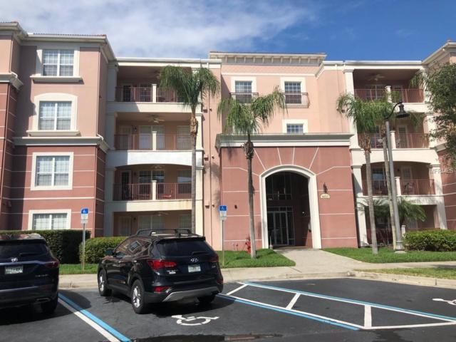 Address Not Published, Orlando, FL 32819 (MLS #O5764126) :: Lockhart & Walseth Team, Realtors