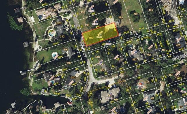 47 Pine Street, Windermere, FL 34786 (MLS #O5764322) :: Bustamante Real Estate