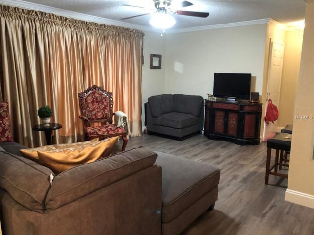 226 Riverbend Drive #101, Altamonte Springs, FL 32714 (MLS #O5764342) :: KELLER WILLIAMS CLASSIC VI