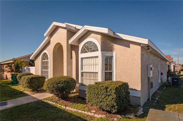 2368 Harbor Town Drive, Kissimmee, FL 34744 (MLS #O5764486) :: CENTURY 21 OneBlue
