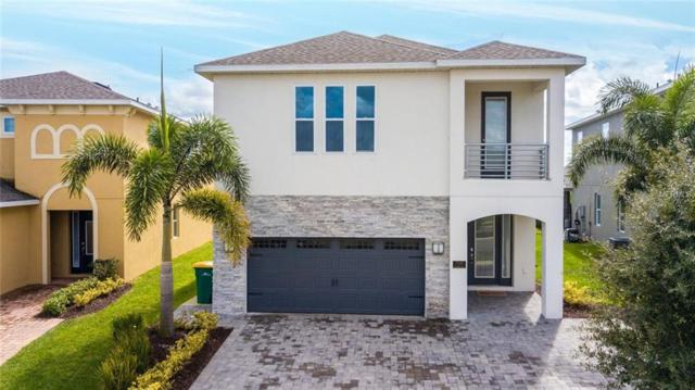 7590 Marker Avenue, Kissimmee, FL 34747 (MLS #O5764971) :: The Brenda Wade Team