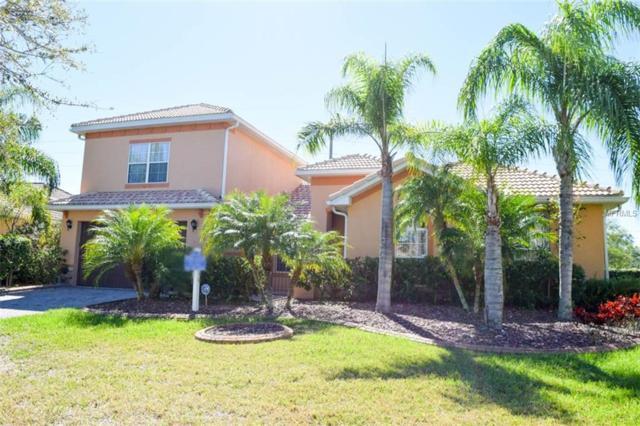 4075 Navigator Way, Kissimmee, FL 34746 (MLS #O5766673) :: Bustamante Real Estate