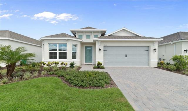 7936 Hanson Bay Place, Kissimmee, FL 34747 (MLS #O5766927) :: RE/MAX Realtec Group