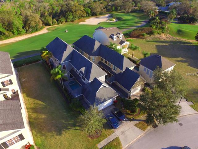 7540 Excitement Drive, Reunion, FL 34747 (MLS #O5767139) :: RE/MAX Realtec Group