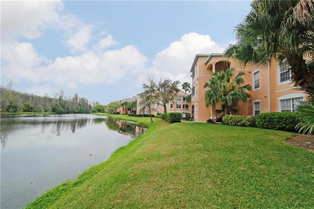 13584 Turtle Marsh Loop #137, Orlando, FL 32837 (MLS #O5767267) :: Mark and Joni Coulter | Better Homes and Gardens