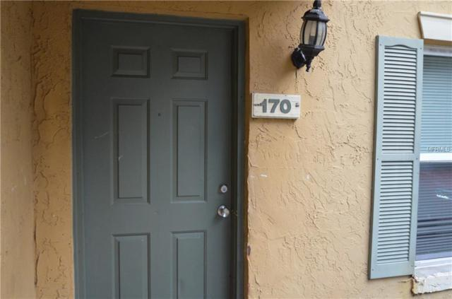 Address Not Published, Orlando, FL 32810 (MLS #O5767397) :: Mark and Joni Coulter | Better Homes and Gardens