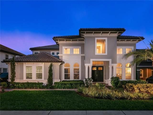 15204 Shonan Gold Drive, Winter Garden, FL 34787 (MLS #O5767528) :: Bustamante Real Estate