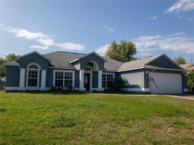 773 Topaz Terrace, Deltona, FL 32725 (MLS #O5767665) :: Premium Properties Real Estate Services