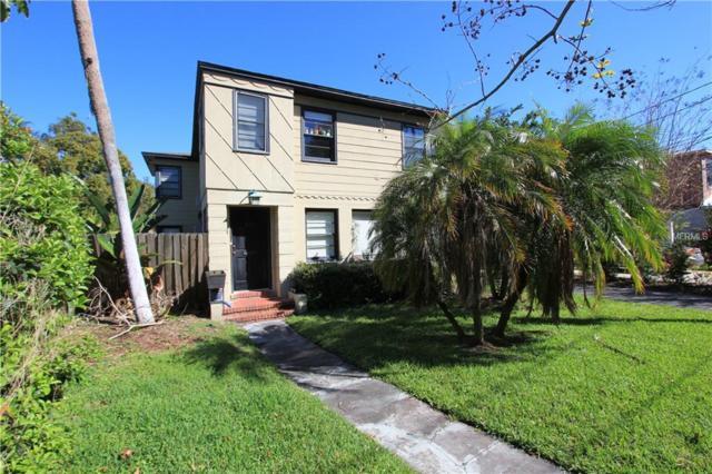417 E Gore Street, Orlando, FL 32806 (MLS #O5768230) :: Premium Properties Real Estate Services