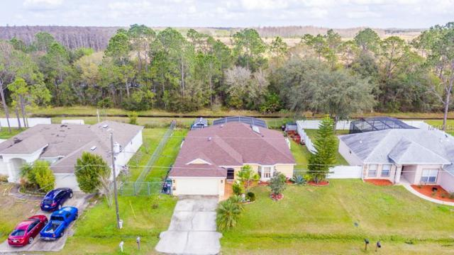 319 Clermont Drive, Kissimmee, FL 34759 (MLS #O5768583) :: Burwell Real Estate