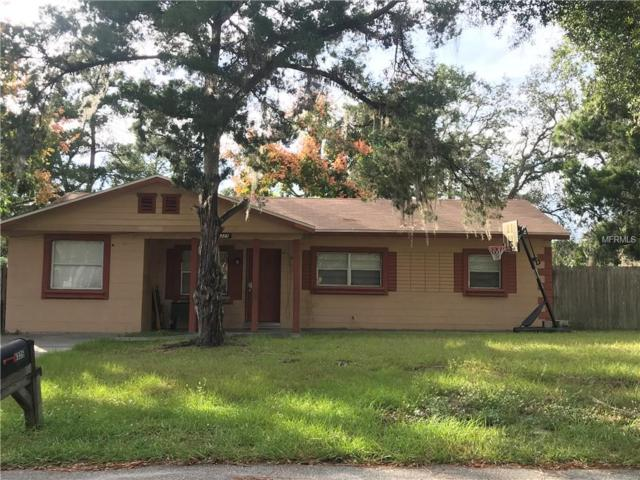 Address Not Published, Orlando, FL 32808 (MLS #O5768797) :: McConnell and Associates