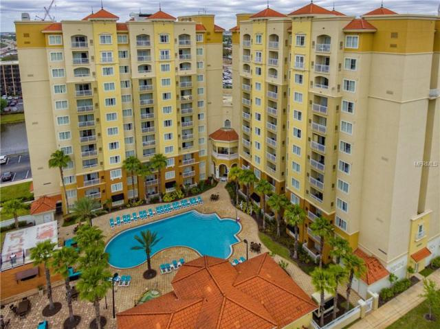 7395 Universal Boulevard #603, Orlando, FL 32819 (MLS #O5768881) :: Mark and Joni Coulter | Better Homes and Gardens