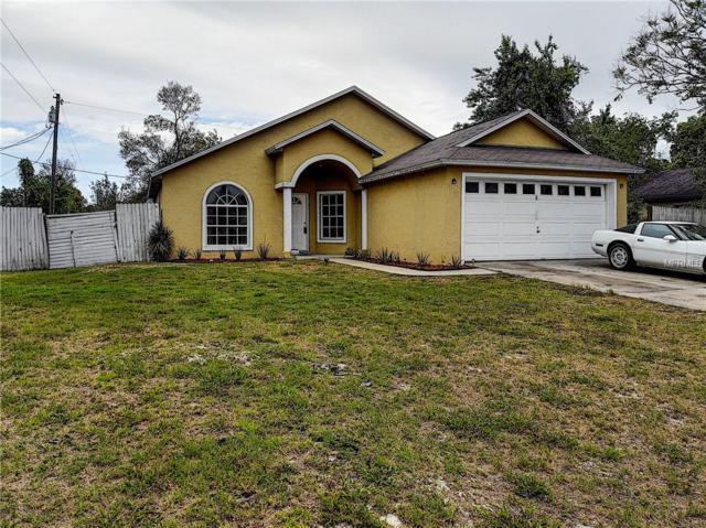 1112 Manitoba Street, Deltona, FL 32725 (MLS #O5768977) :: Premium Properties Real Estate Services