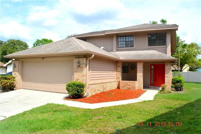 3411 Chatsworth Lane, Orlando, FL 32812 (MLS #O5768986) :: Team 54