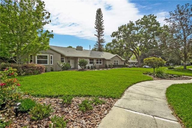 1009 Aruba Drive, Orlando, FL 32806 (MLS #O5769156) :: Your Florida House Team