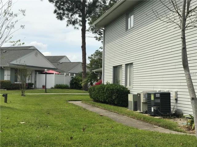 4282 Pinebark Avenue #3, Orlando, FL 32811 (MLS #O5769720) :: Griffin Group