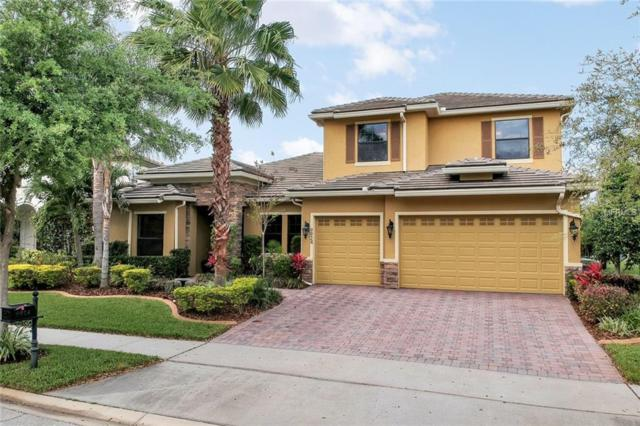 9924 Hatton Circle, Orlando, FL 32832 (MLS #O5769737) :: RE/MAX Realtec Group