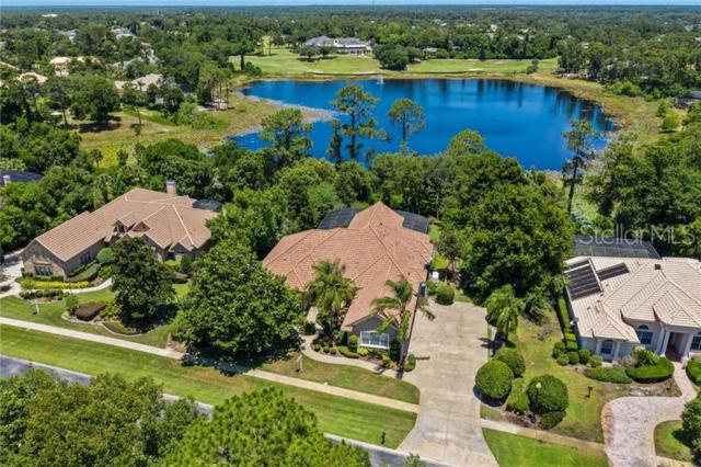 240 Eagle Estates Drive, Debary, FL 32713 (MLS #O5769755) :: The Duncan Duo Team