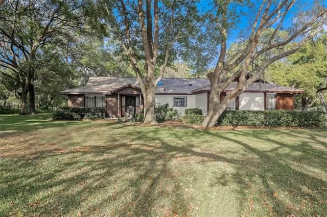 6520 Lakeville Road, Orlando, FL 32818 (MLS #O5770177) :: Delgado Home Team at Keller Williams