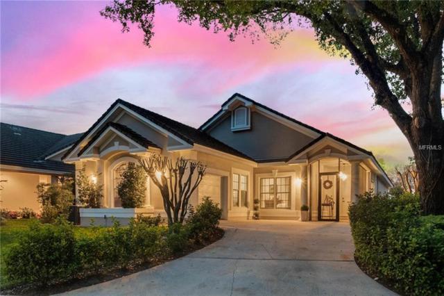 10202 Chiltern Garden Drive, Orlando, FL 32827 (MLS #O5770323) :: Premium Properties Real Estate Services