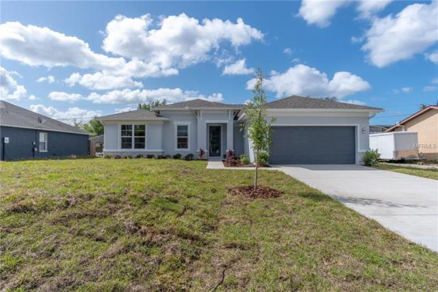 232 Starling Court, Poinciana, FL 34759 (MLS #O5770526) :: Mark and Joni Coulter | Better Homes and Gardens